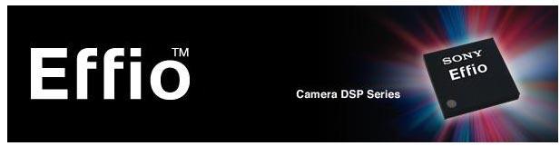 bluecctv bl-7024 sony effio ir night vision turret eyeball camera feature