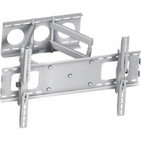 Monitor / TV Mounts