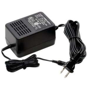 CCTV camera power adapter dc14v 1200mA