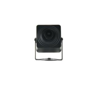 1080P 2MP Wireless IP Mini size square cctv camera Supports SD Onvif 2.8mm wide angle