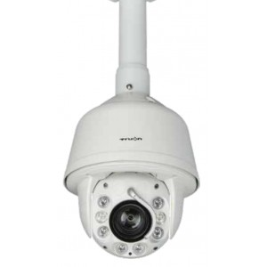 Eyemax HD-SDI In/Outdoor High Speed IR PTZ Camera X30 Zoom XPT-IR-B2830 12V DC, WDR, Ceiling mount