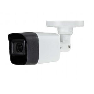 Eyemax Magic series TIR-G5622 HD-TVI 5MP Outdoor Bullet IR Camera, 2.8mm, 12V DC