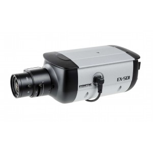 Eyemax EX SDI , HD SDI Brick Box Camera 1080P Dual Power