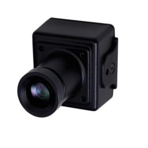 KTnC KPC-C20NU Super Miniature Camera 850 TVL Starvis 12V 23mm x 22mm