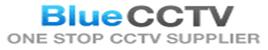 BlueCCTV
