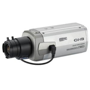 CNB BBM-20 MONALISA DSP Box Camera 600TVL OEM
