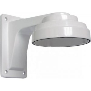 Outdoor Wall Mount for Eyemax PTZ PT 980