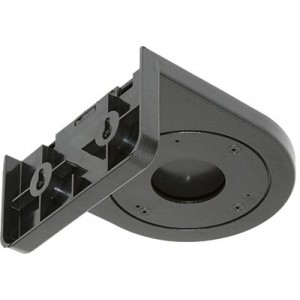 Wall Mount for Indoor Dome Cameras