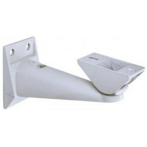 Outdoor housing wall mount 9 inch