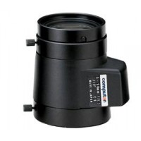 Video Auto Iris Lens