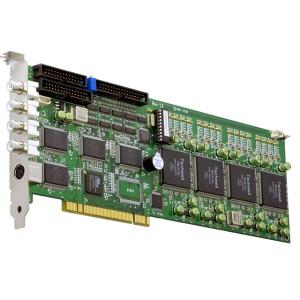 Eyemax DVB-9480 480/120fps 16ch Video 4ch Audio (Open BOX)