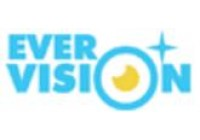 EverVision