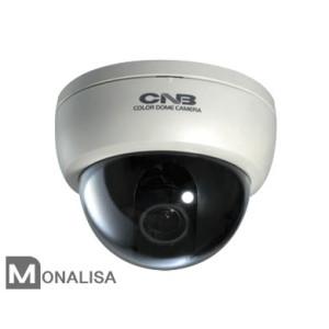 CNB DBM-24VF 600 TVL MONALISA DSP (Discontinued)