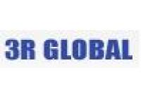 3R Global