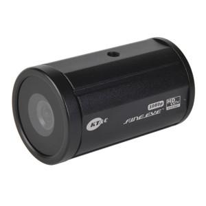 KTnC KPC-HDB450 HD-SDI bullet camera Full 1080p 2 Megapixel, 3.6mm lens, Panasonic CMOS, OSD joystick