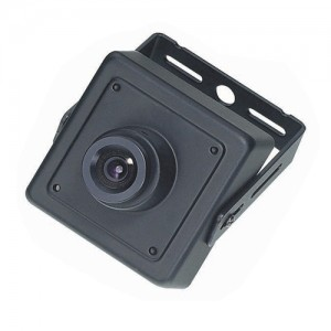 KTnC KPC-HD38M HD-SDI square camera 2.1 Megapixel Full HD 1080p Image