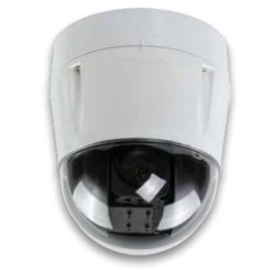 Eyemax HD-SDI Indoor High Speed PTZ Camera X20 Zoom ICR, Heat and Blower, Dual Power