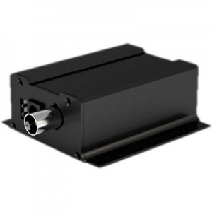 HD-SDI Video Repeater extends Boost HDcctv signal transmit upto 300FT , BNC 1CH in-2CH Out