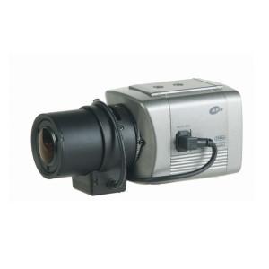 ktnc HD-SDI box camera: Full 1080p 2.1 Megapixel, EXMOR CMOS, WDR, ICR, OSD Dual Power