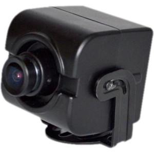 EYEMAX mini square HD-SD, EX-SDII camera 1080P DNR 12V XSQ 202 3.6mm Board Lens