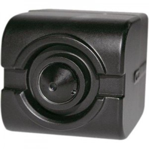EYEMAX mini square HD-SDI, EX SDI camera 1080P DNR 3.7mm Fixed Lens