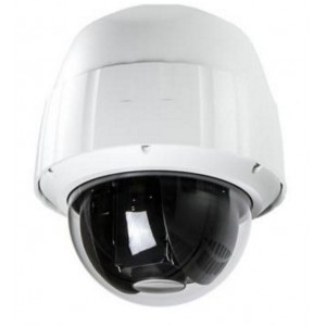 HD-TVI CCTV Outdoor PTZ Camera, 1080P HD Image 480X Zoom (30x Optical, 16x Digital ) DWDR, UTC