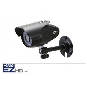 KTnC HD-TVI 2MP 1080p Bullet night vision CCTV Camera 3.7mm Mini Camera IR Range upto 66FT