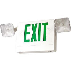 Door Exit Sign with Light Hidden Camera High Resolution 620TVL