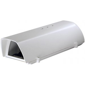 HO 603 - High Quality Camera Housing, Ceiling Mountable Housing, 15 inch Long