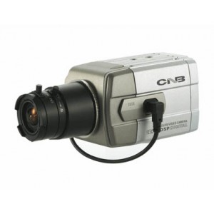 CNB GN3005 1/3 SONY Super HAD CCD 380TVL Day & Night Dual Power