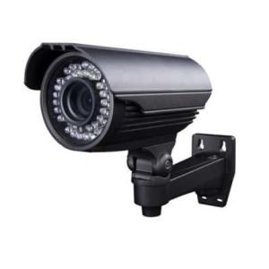 BlueCCTV 650TVL Sony CCD IR Night vision Bullet Camera OSD DWDR 2.8-12mm IP66