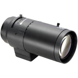 Tamron 20-100mm auto Iris vari focal lens