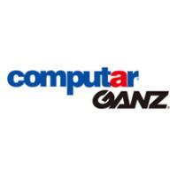 Computar Ganz