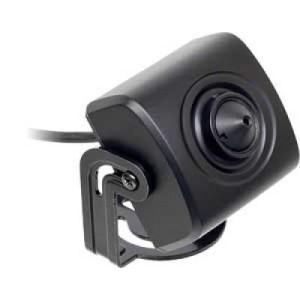 EYEMAX mini square camera, 620 TVL, 3.7mm pinhole lens, 0.01 lux