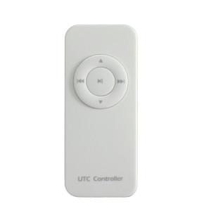 CCTV UTC OSD Controller