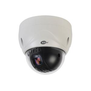 KTnC Outdoor PTZ camera 23x Optical Zoom 600 TVL WDR 3D-DNR True Day and Night ICR