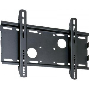 Wall Bracket for 23-37 inch LCD and Plasma screen 15 degrees tilts
