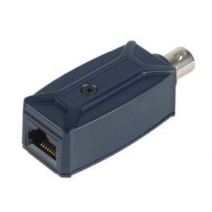 IP Extender converter Over Coaxial Cable and extend up to 600FT
