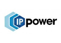 IP Power