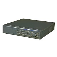 24CH DVR System 960H High Resolutions ,Real Time D1 Recoring 720FPS Powerful Smart Phone Surveillance, HDMI