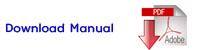 eyemax dvb-9030 cctv dvr capture card download manual
